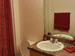 bathroom mb1456438462
