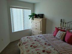 bedroom 31456438417