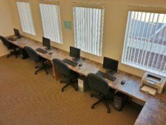 computer lab1456437760