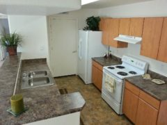 kitchen1456437889