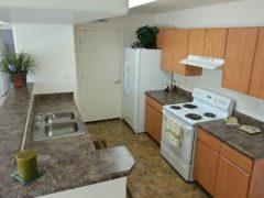 kitchen1456437889