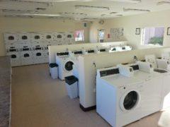 laundary room1456437793