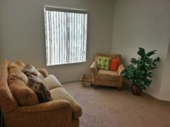 livingroom1456439646