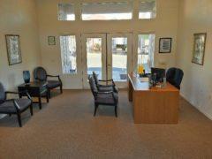 office a1456439382